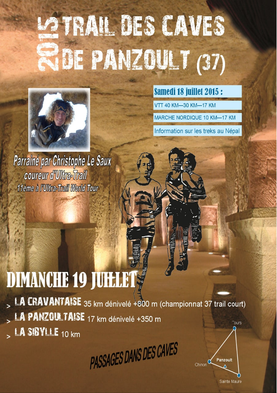 AFFICHE%20TRAIL%202015%20IMAGE