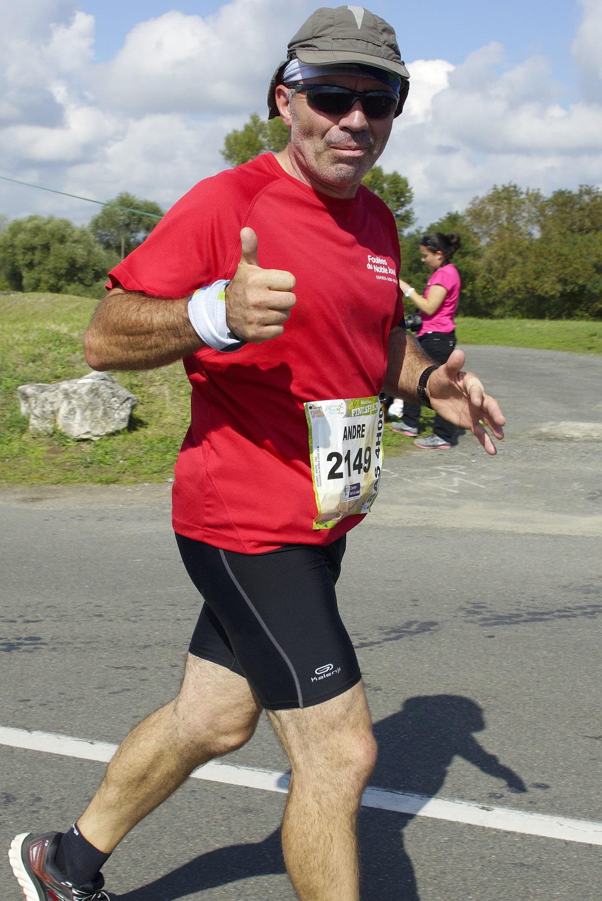 marathon-Andre-07