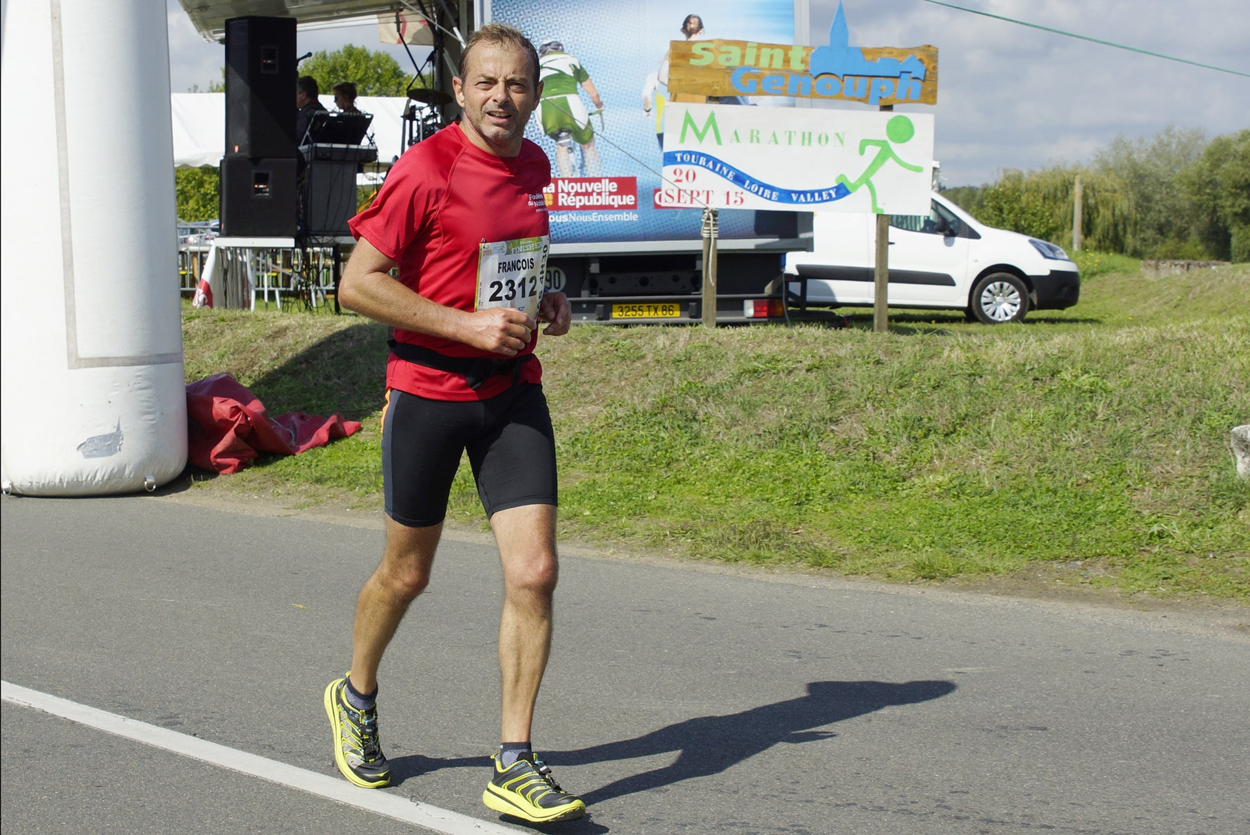 marathon-Francois-09