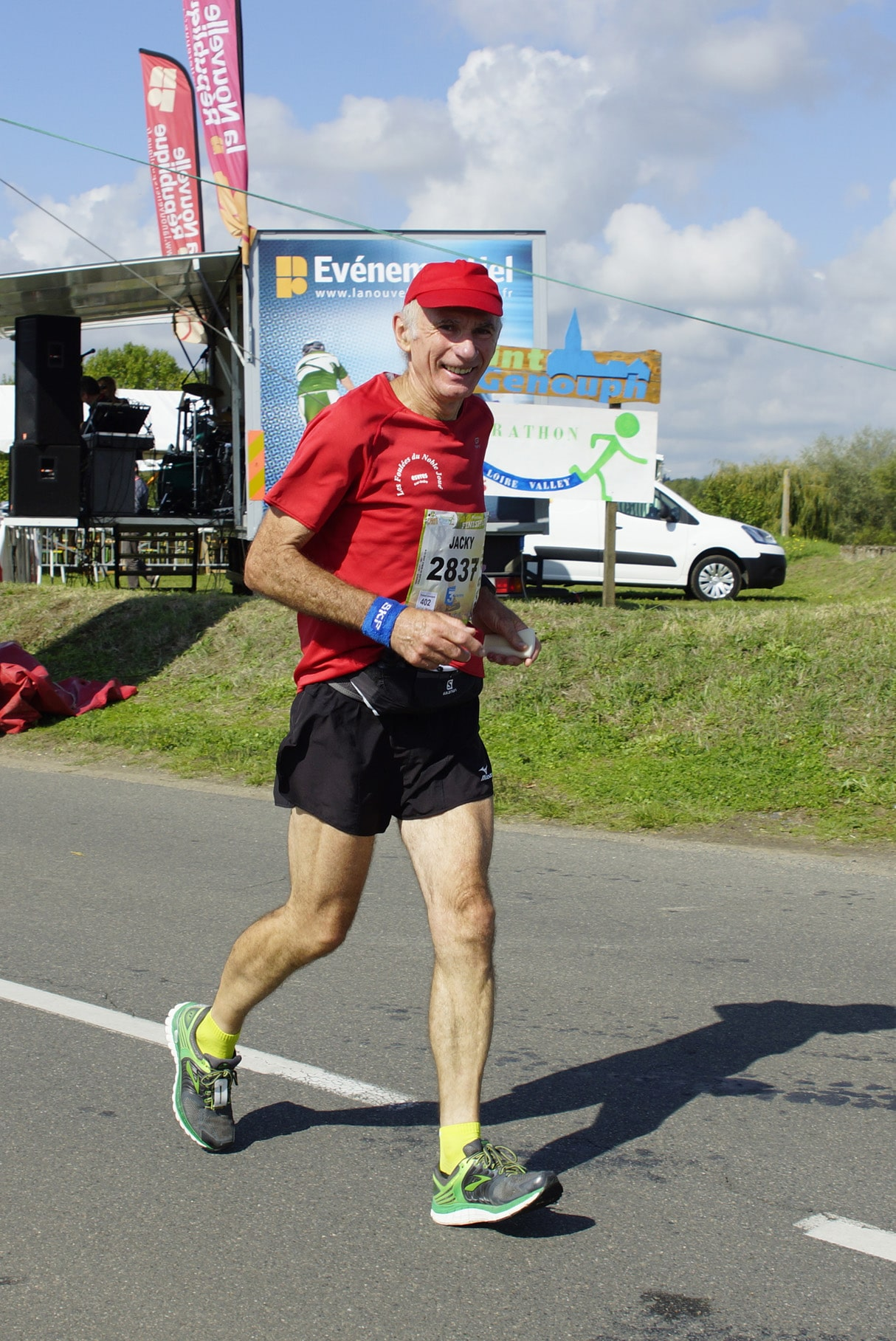 marathon-Jacky-12