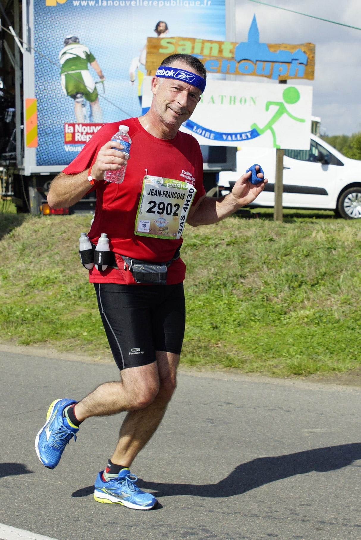 marathon-Jean-Francois-03