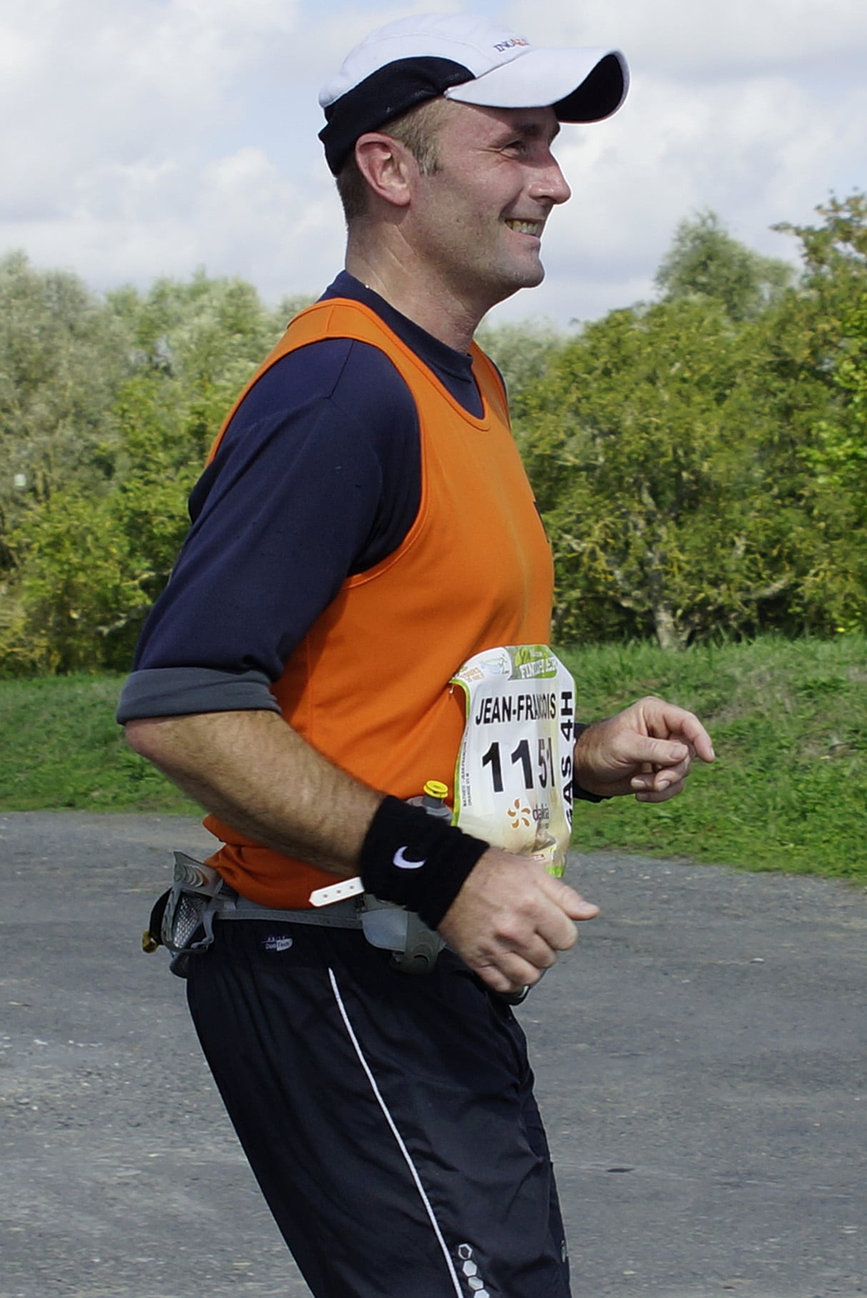 marathon-Jeff-05