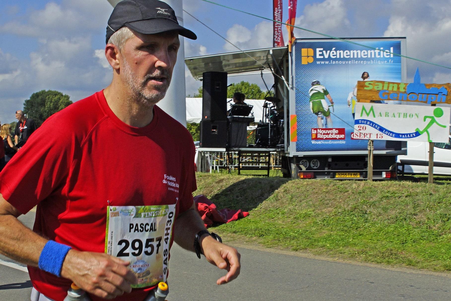 marathon-Pascal-14