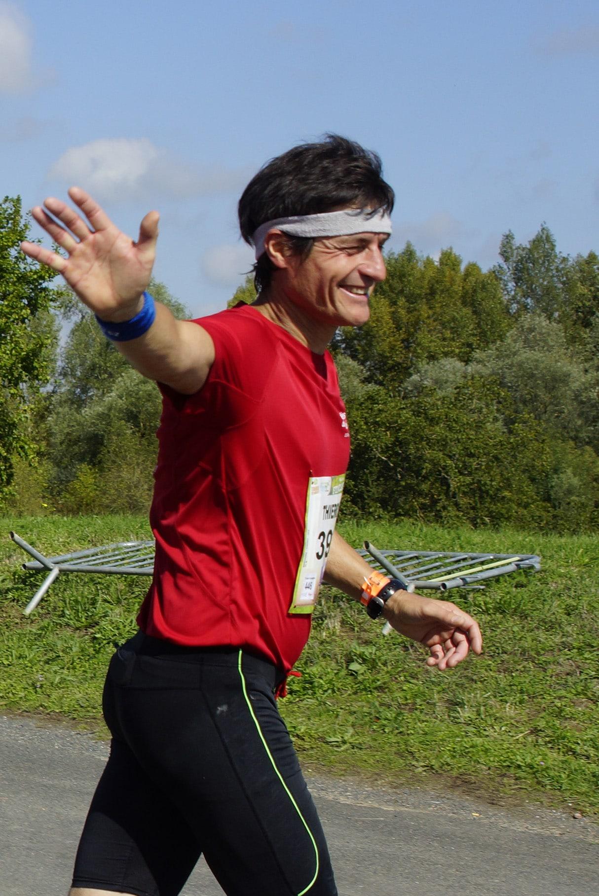 marathon-Thierry-02