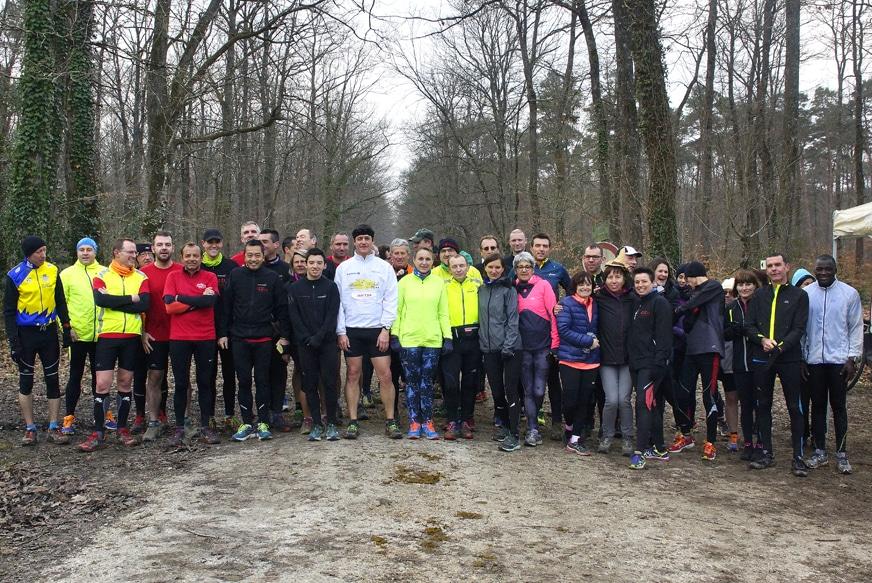 Trail Loches (46)