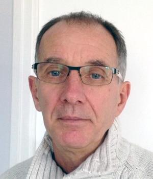Didier Waitzmann