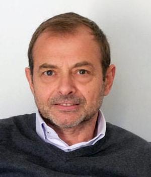 François Camize