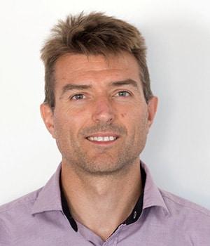 Pascal Jacquin
